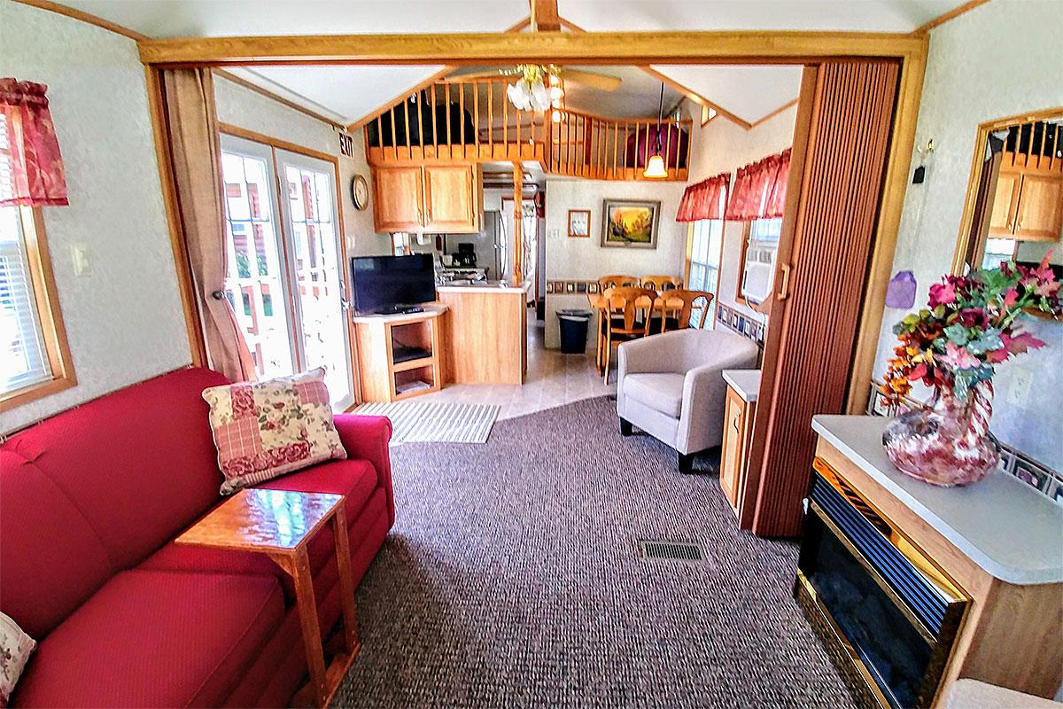 cabin-3-interior-2