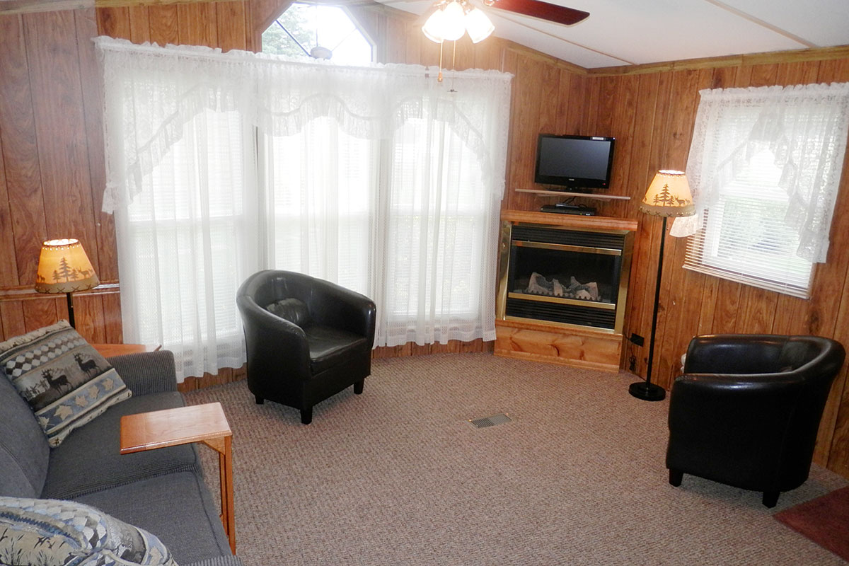 cabin-5-livingroom