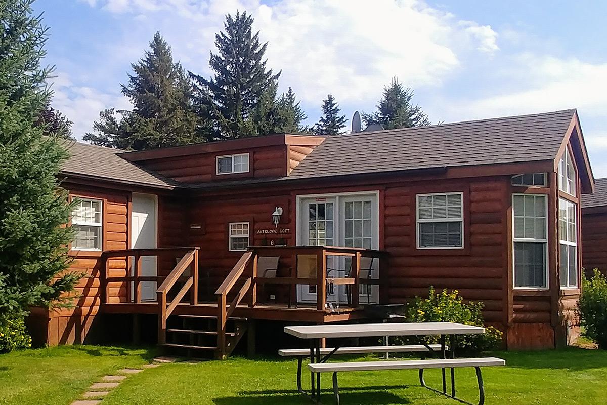 cabin-6-antelope-loft