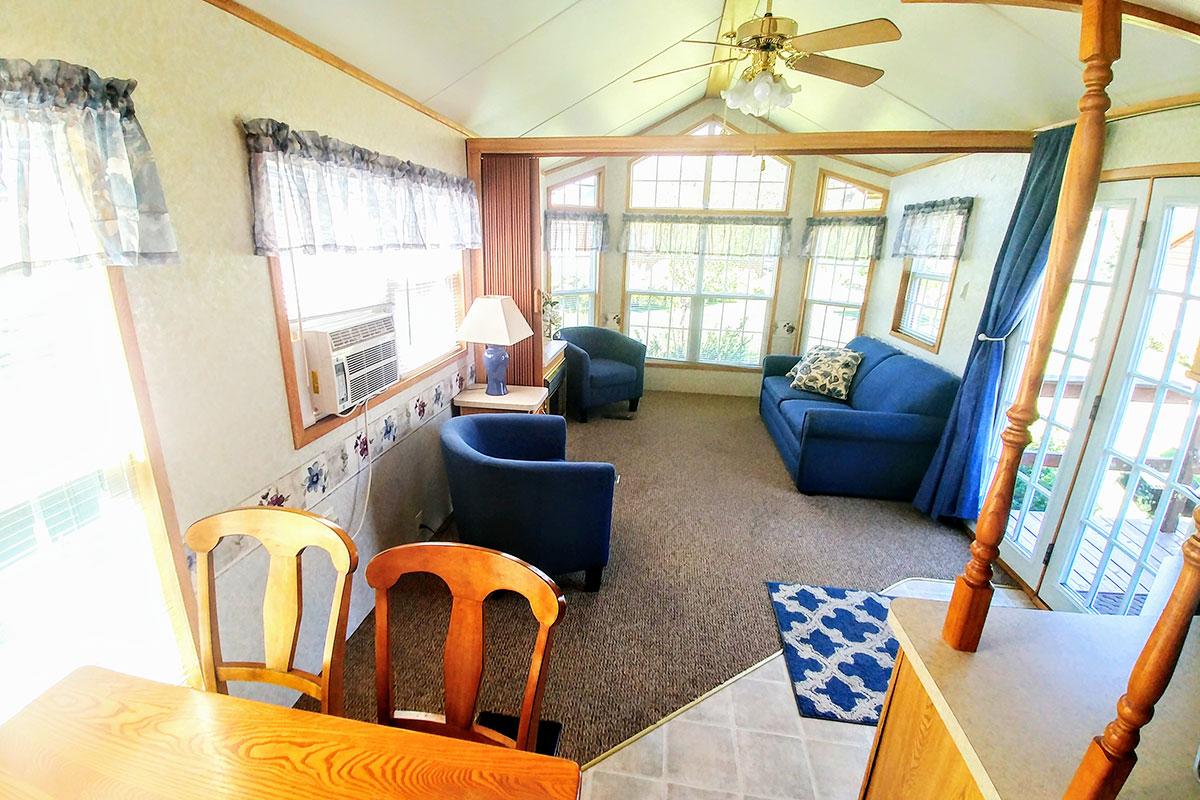 cabin-6-interior