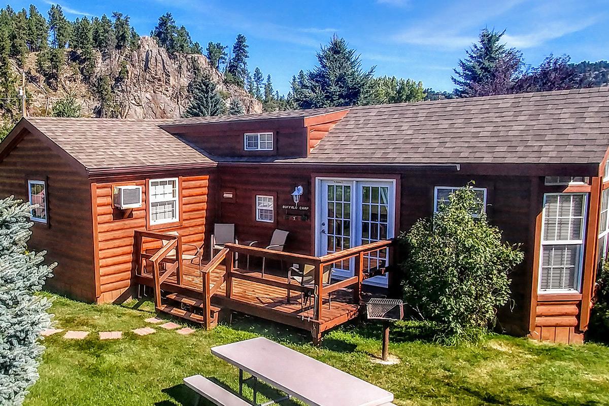 cabin-7-buffalo-camp