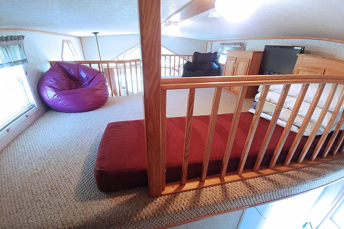 childrens-sleeping-loft