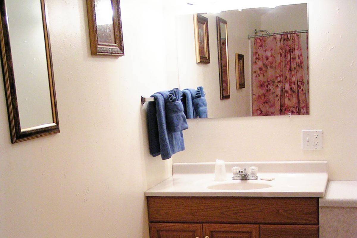 largebathroom